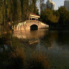 Quyang Park User Photo