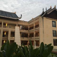 Huizhou Intercontinental Hot Spring User Photo