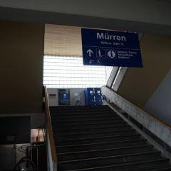 Murren User Photo