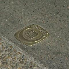 米拉波大道用戶圖片