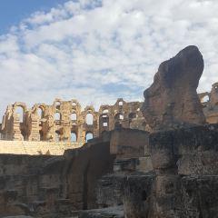 羅馬競技場用戶圖片