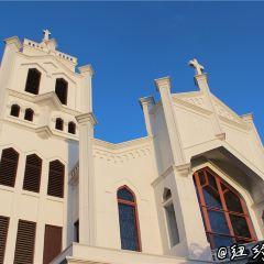 St. Paul's Episcopal Church User Photo