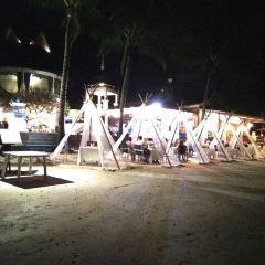 Chaweng Beach User Photo