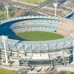 Bidvest Wanderers Stadium User Photo