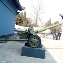 華東革命烈士陵園用戶圖片