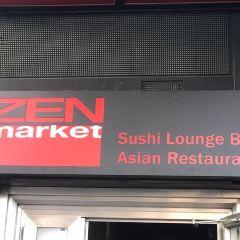 Zen Market User Photo
