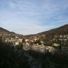 Baden User Photo