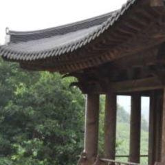 DaHeeYeon User Photo