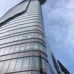 Bitexco Financial Tower User Photo