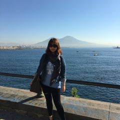 Naples User Photo