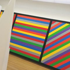 阿姆斯特丹國立現代美術博物館用戶圖片