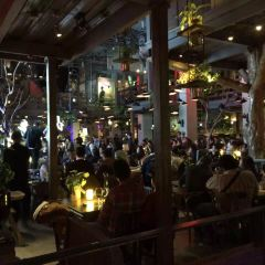 Hu Tao Li Music Bar ( Xing Hu Bei Yi Li ) User Photo