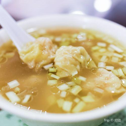 Nan Xin NiuNai TianPin ZhuanJia