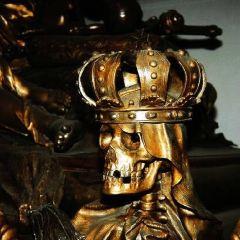 皇家墓室用戶圖片