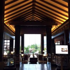 The Lobby Lounge (InterContinental Lijiang Ancient Town Resort) User Photo