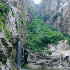 Longtan Valley User Photo