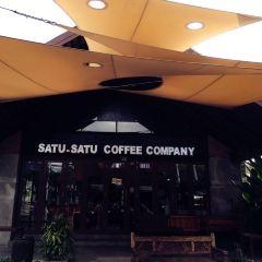 Satu-Satu Cafe User Photo
