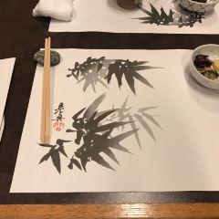 Chikuyoutei User Photo