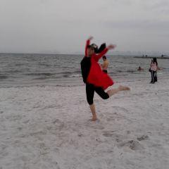 Cat Co Beach User Photo