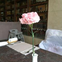 海景花園大酒店·西餐廳用戶圖片
