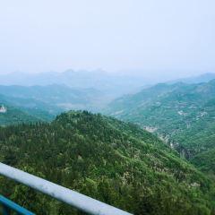 仰天山國家森林公園用戶圖片