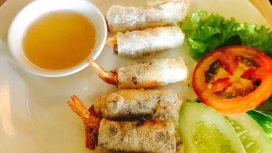 Yến sào Nha Trang - Nha Trang Salanganes Nest Company