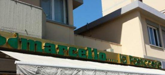 Pasticceria Marcello