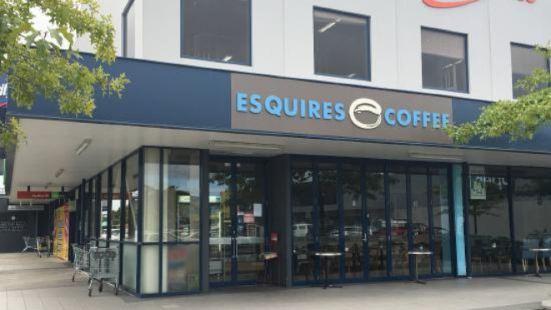 Esquires Northwood
