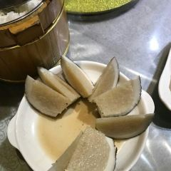 Ju Long Restaurant User Photo