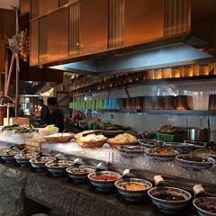 世茂洲際酒店・綻放全日制餐廳用戶圖片