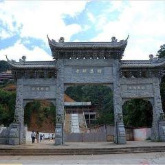 Sien Temple User Photo