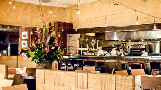 Alan Wong's Restaurants