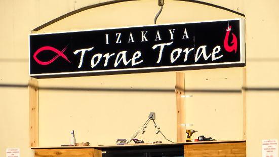 Izakaya Torae Torae