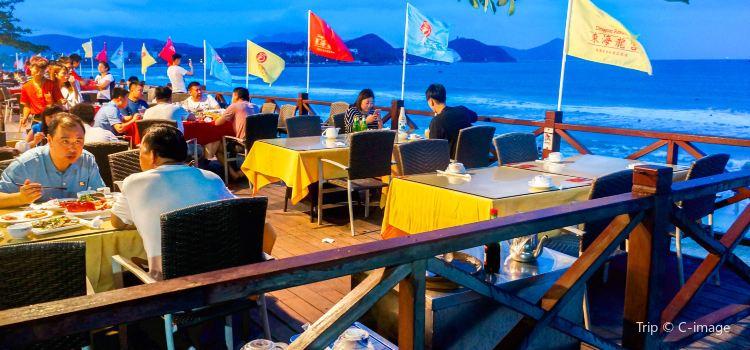 Dong Hai Long Gong ( Ming Xing Restaurant10 Nian Lao )3