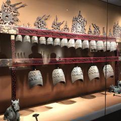 南京博物院用戶圖片