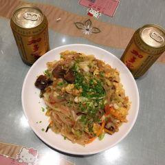 Lan Zhou La Mien Reviews Food Drinks In Metro Manila Manila Trip Com