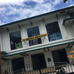 Museo Pambata User Photo