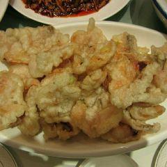 姬家魚用戶圖片