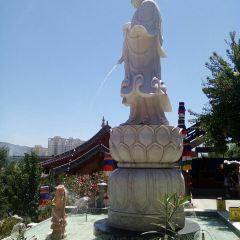 Fachuang Temple User Photo
