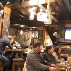 Pub on Wharf User Photo