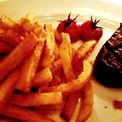 Prime Restaurant User Photo