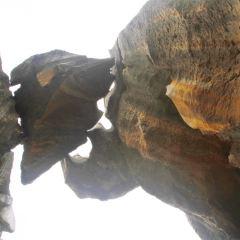 석림 여행 사진