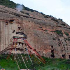 馬蹄寺用戶圖片