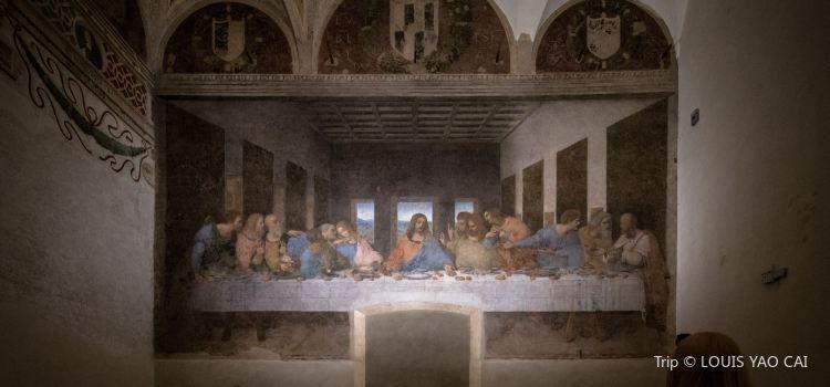 Santa Maria delle Grazie3