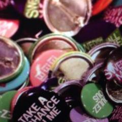 ABBA博物館用戶圖片