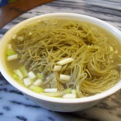 BaoHua Mian User Photo