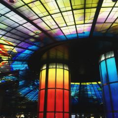 The Dome of Light User Photo
