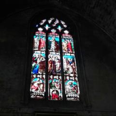 聖瑟蘭大教堂用戶圖片