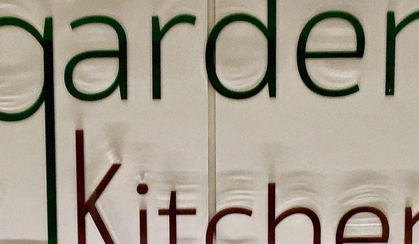 Garden Kitchen3