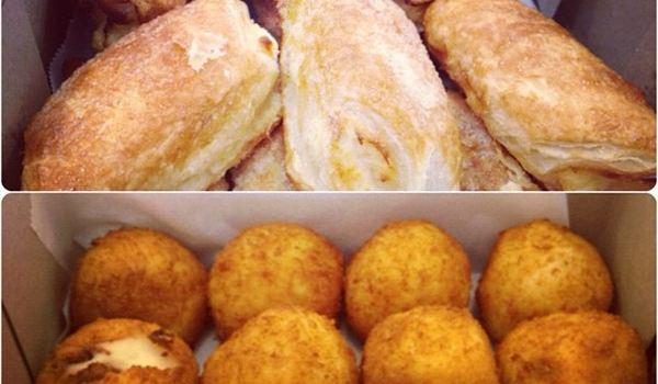 Porto's Bakery&Cafe(格倫代爾店)2